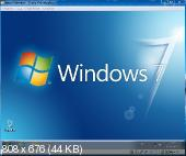 Windows 7 Professional SP1 x86/x64 Elgujakviso Edition v 04.01.14 (RUS/2014)