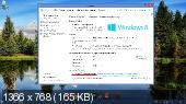 Windows 8.1 Enterprise x64 BLaboratory v 02.01.2014 (RUS/2014)