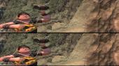 Без черных полос (На весь экран)  Ронал-варвар / Ronal Barbaren Вертикальная анаморфная