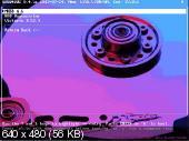 Мультизагрузочный USB Reanimator by edcop v6.1 (x86/x64/RUS/ENG/2014)
