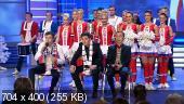 http://i58.fastpic.ru/thumb/2014/0106/42/de21cd7cc7840746a07a96e90e7c9242.jpeg