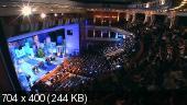 http://i58.fastpic.ru/thumb/2014/0106/45/8eea034ef6f8744c2812f296b2229f45.jpeg