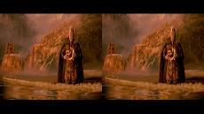 Беовульф 3D / Beowulf 3D (2007) BDRip 1080p 3D H-SBS