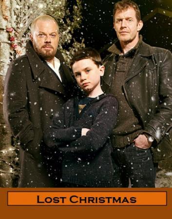 Потерянное рождество / Lost Christmas (2011) HDTVRip