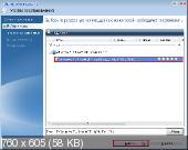 Windows 7 Ultimate SP1 x64 Black Edition 2012™ QuadRadex v.1.2