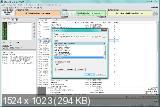 RadioBOSS Advanced 5.0.0.9 (2014) PC