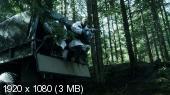 Разведка / Интеллект / Intelligence [01х01] (2014) WEB-DL 1080p | BaibaKo