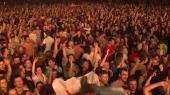 Ляпис Трубецкой концерт в Вильнюсе [30.11] (2013) HDTVRip 720p