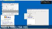 Tails 0.22.1 RC1 (анонимный доступ в сети) [i386] 1xDVD