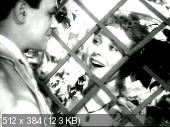 Мистер Икс (1958) DVDRip