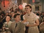 Карнавальная ночь (1956) DVDRip