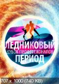 ���������� ������. ����� ��������������. ������ 01 (2013) HDTV 1080i