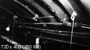 Шпионы в берлинском туннеле (2011) SATRip