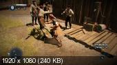 Assassin�s Creed Liberation HD (2014) PC | RePack �� R.G. Element Arts