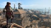 Assassin's Creed: Liberation HD (2014) PC | Repack от ShTeCvV