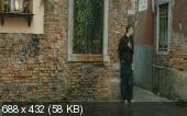 http://i58.fastpic.ru/thumb/2014/0115/b1/fd3ea41f62a6d07196056800000e63b1.jpeg