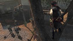 Assassin's Creed Liberation HD (2014/RUS/FreeBoot/XBOX360)