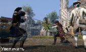Assassin's Creed: Liberation HD - Digital Edition (2014) PC | Steam-Rip �� R.G. Pirates Games