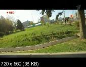 http://i58.fastpic.ru/thumb/2014/0116/2f/fa2e1c289e5fd2eb4ca8a027a6deee2f.jpeg