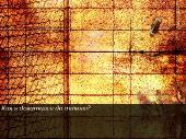 ������: ���� ����������� / Tulpa: Imagination Games (2014) PC