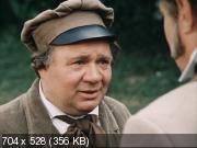 О бедном гусаре замолвите слово [2 серии из 2] (1980) DVDRip
