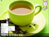 Windows 8.1 Core/Professional/Enterprise 6.3 9600 MSDN 0.5.4 PROGMATRON