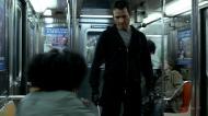 ������������� / The Following [2 ����� 1-15 ����� �� 15] (2014) WEB-DLRip 720p | LostFilm