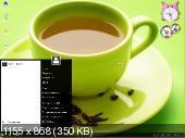 Windows 8.1 Core/Professional x64 6.3 9600 MSDN v.0.4.4c-p PROGMATRON (RUS/2014)