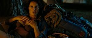 ������� 13-� / Friday the 13th (2009) BDRip 1080p   DUB