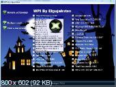WPI DVD v.25.01.2014 By Elgujakviso & zippro