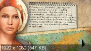 http://i58.fastpic.ru/thumb/2014/0126/1a/aa9354dee6edf502b18525ae9ed7ca1a.jpeg