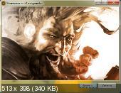 Blackguards (2014) PC | RePack �� R.G. Energy