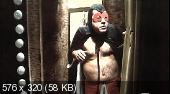 Те странные случаи / Quelle strane occasioni (1976) DVDRip