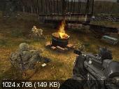S.T.A.L.K.E.R: ���� ��������� - Complete Mod (2012) PC