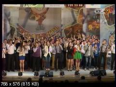 http://i58.fastpic.ru/thumb/2014/0129/f1/1a8b46ed97d911392aa6b6d22f671cf1.jpeg