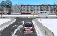3D Инструктор - Зима [2.2.7] (2012|Rus)