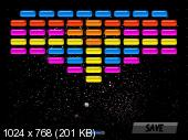 Best Arkanoid Collection (2014) PC