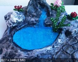 Мои  творения - Страница 7 Beaa64d978cc49c0057074fa9e9ce561