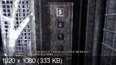 Silent Hill Complete Anthology (1999 - 2010) PC | RePack от R.G. Element Arts