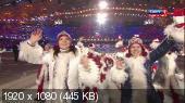 http://i58.fastpic.ru/thumb/2014/0207/3e/4510401f344cef85ddedda0c65ed9e3e.jpeg
