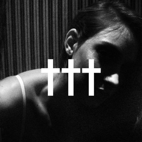 Crosses (†††) - ††† (Crosses) (2014)