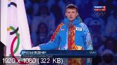 http://i58.fastpic.ru/thumb/2014/0207/f1/14b7322d33c745bc37e18ffdccb7adf1.jpeg