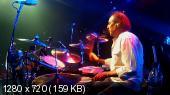 Status Quo - Live at Wembley Arena (2013) BDRip 720p
