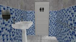 Симулятор туалета (2013/RUS)