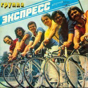 http://i58.fastpic.ru/thumb/2014/0212/cc/1f5dd3a49120eda028ca4219158990cc.jpeg