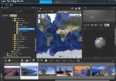 Corel PaintShop Pro X6 v16.1.0.48  Portable