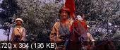 Берегись, Ля Тур! / La Tour, Prends Garde! (1958/DVDRip)