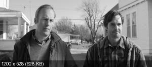 Небраска / Nebraska  (2013) BDRip 720p