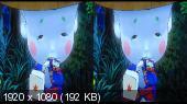 ����������� �������� ���� 3� / T�fu koz� 3D �������������� ����������