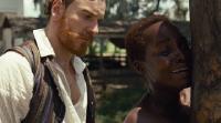 12 лет рабства / 12 Years a Slave (Стив МакКуин) [2013, драма, биография, история, WEB DLRip][iTunes]